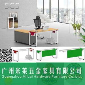 High Quality Furniture Painting Frame Table Leg pictures & photos