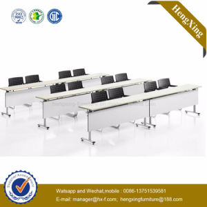 modern High Quality and Cheap Price Catering Folding Table (HX-5D178) pictures & photos