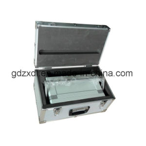 High Veracity 0.02 degree Reference Energy Meter Three Phase Energy Meter Standard Device pictures & photos