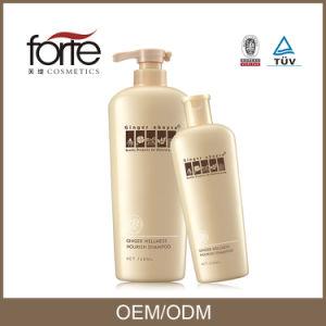 Guangzhou OEM High Quality Professional Anti Dandruff Shampoo pictures & photos
