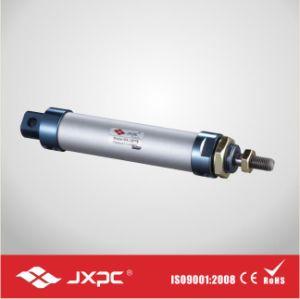 Pneumatic Mal Mini Alumninum Cylinder Kits pictures & photos