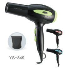 2016 Discount Hot Sale Professional Hair Dryer pictures & photos