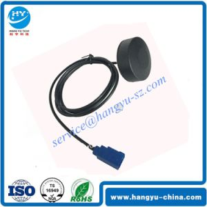 GPS antenna for Car with screw Mounting Car GPS Antenna pictures & photos
