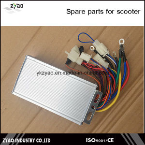 Spare Parts for Electric Scooter Controller with Ce pictures & photos