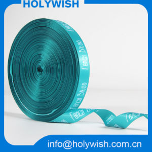 Wholesale Satin Band Bows and Ribbons with Printed pictures & photos