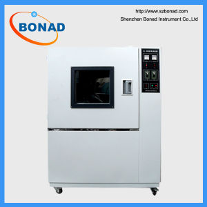 Water Spray Rain Test Chamber for Waterproof Test pictures & photos