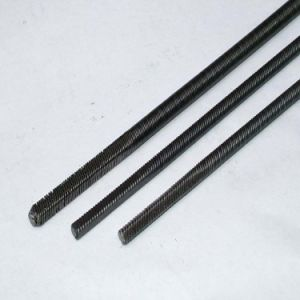 Good Quality Flexible Drive Shaft 6mm pictures & photos