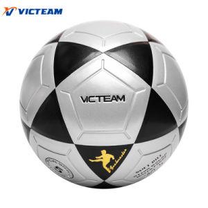 Best Selling Novel Regular Size Weight Futsal Ball pictures & photos