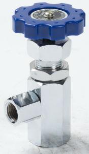 Caron Steel Hydraulic High Pressure Test Adaptor pictures & photos
