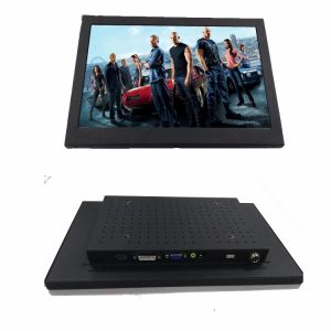 Industrial Touchscreen Monitor, Open Frame, Waterproof LCD Monitor pictures & photos