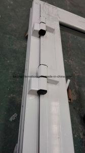 Aluminium Door- Swing out Door pictures & photos