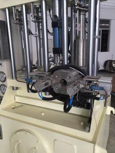 4k De-Oxime Type Silicone Sealant Static Mixer pictures & photos