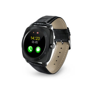 2016 Factory Cheap Bluetooth Waterproof Smart Watch pictures & photos