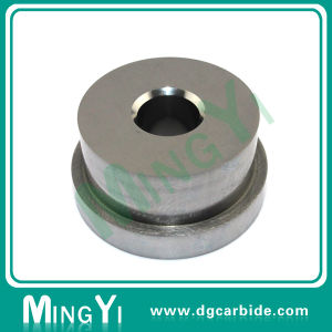 Excellent Injection Mould DIN Bronze Round Bushing (UDSI0169) pictures & photos