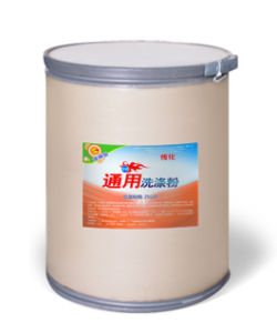 OEM Cleaner Factory Neutralization Detergent Powder pictures & photos