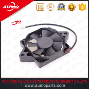 Cooling Fan for Kinroad Xt200 ATV ATV Parts pictures & photos