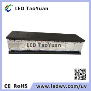 UV Curing Lamp 395nm UV LED Machine 800W New pictures & photos