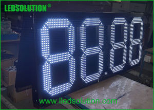 18 Inch Waterrpoof Gas Price LED Display pictures & photos