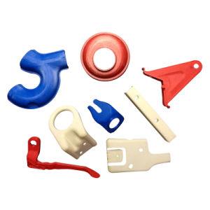 3D Printing SLA Rapid Prototype for Children′s Toys pictures & photos