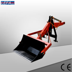 China Expert Manufacturer of Rear Loader (RC100) pictures & photos