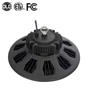 ETL&FCC Approved 150W LED UFO High Bay Lights LED Industrial Light pictures & photos