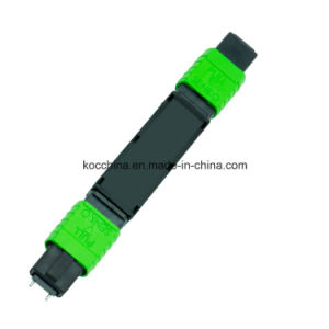 MPO Attenuator Fiber Optic Network Use pictures & photos