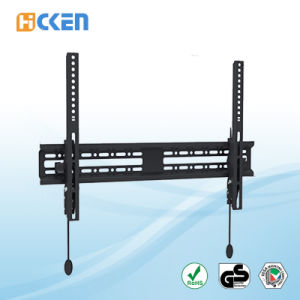 High Quality Fixed LCD/LED/Plasma Wall Mount, TV Wall Mount for 37-70 Inch Screen pictures & photos