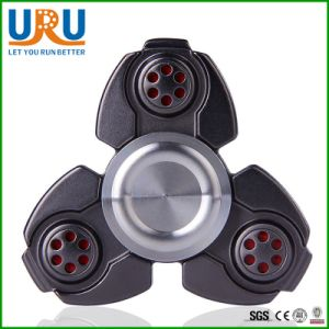 Hot Sale High Quality Hand Spinner Finger Spinner Fidget Spinner pictures & photos