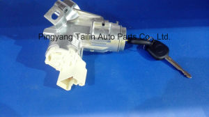 Ignition Switch for Toyota pictures & photos