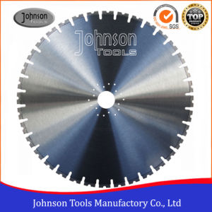 600mm Diamond Saw Blade for Wall Saw pictures & photos