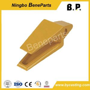 Casting Parts 937X330 Bucket Teeth Adapter pictures & photos