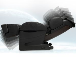 Zero Gravity 3D Massage Chair LC6000 pictures & photos