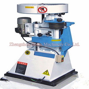 The Cheapest Wood Cutting Machine pictures & photos