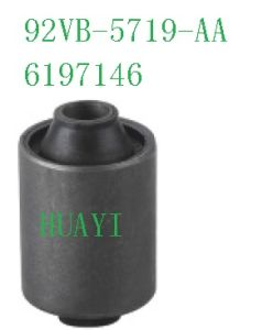 Trailing Arm Bush for Ford 4131788 / Yc153069AG pictures & photos