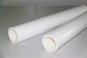 850mm PP Sticky Roller High Medium Low Tackiness pictures & photos