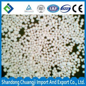 White Granule and Prilled Urea N46%/ Urea 46 Prilled Granular pictures & photos
