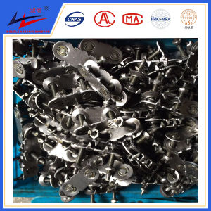 Phosphating Dispose Belt Fastener pictures & photos