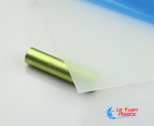 2017 Hot Sell 3mm Thick Milky PMMA Acrylic Diffuser Sheet pictures & photos