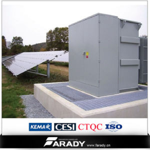 Direct Factory Wind Solar Hybrid Power System pictures & photos