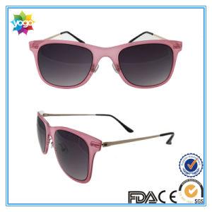 Cheap Custom Fashion Promotional Polarized Sunglasses 2017