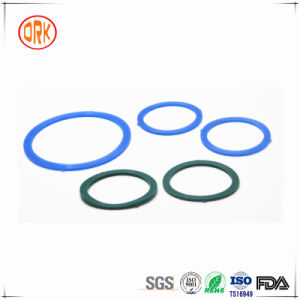 Corrosion Resistance FDA SBR Lip Seals for Food Application pictures & photos