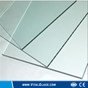 Thin Sheet Glass Picture Frame pictures & photos