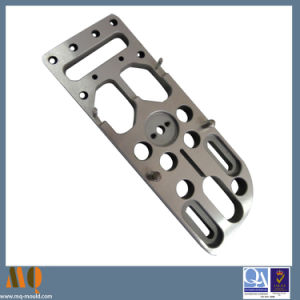 Customized Precision CNC Machining and CNC Milling Parts pictures & photos