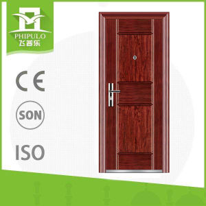 Latest Products Used Exterior French Doors for Sale pictures & photos