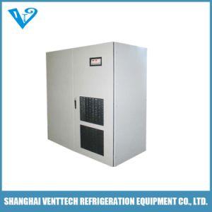 Constant Temperature Constant Humidity Precision Air Conditioner pictures & photos