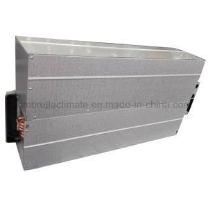DC Motor Ceiling Concealed Fan Coil Unit (FCU) pictures & photos