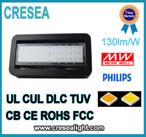 UL cUL Dlc Philiphs SMD 3030 Meanwell Driver 80W 120W 160W 200W LED Flood Lights pictures & photos