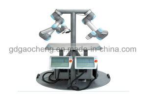 Robot Arm Welding Machine pictures & photos