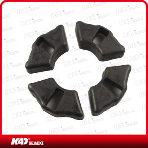 Motorcycle Part Wheel Damper Set for Ybr125 pictures & photos