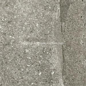 Rustic Stone Tile Light Grey Porcelain D pictures & photos